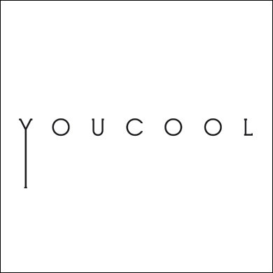 Youcool